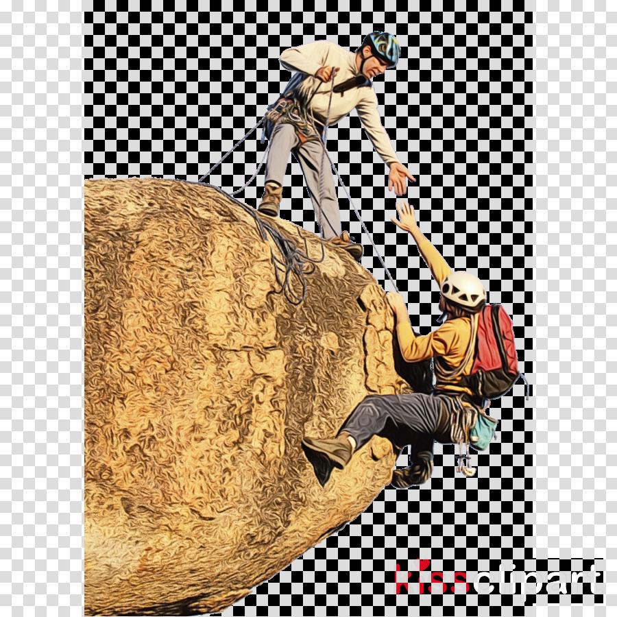 фото фигурки альпинистов картинки играть баскетбол