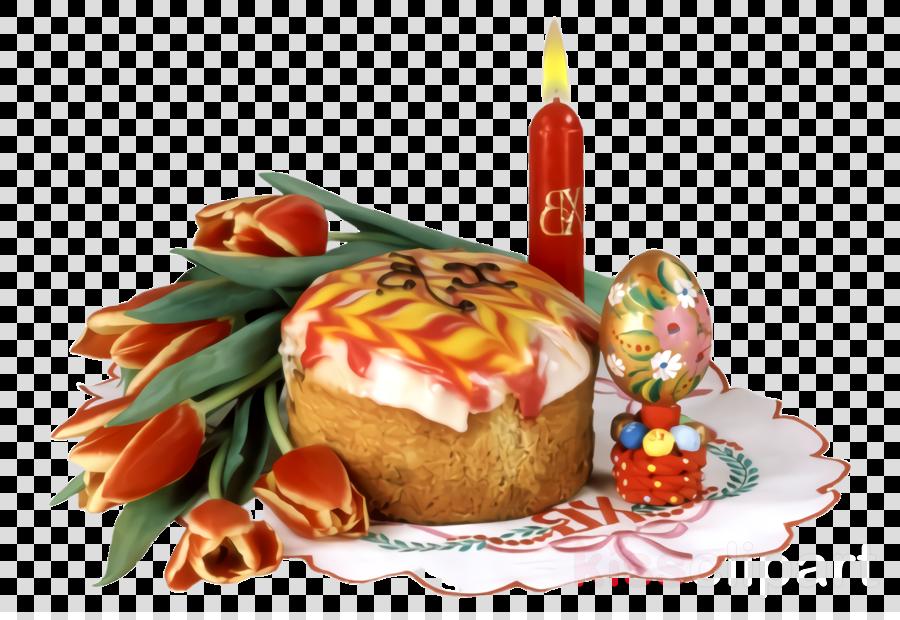 food dish cuisine garnish ingredient clipart - Food, Dish