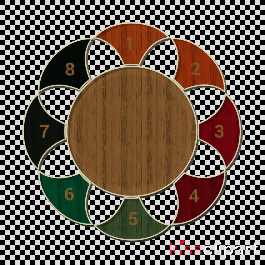 analytics icon infographic icon pie chart icon