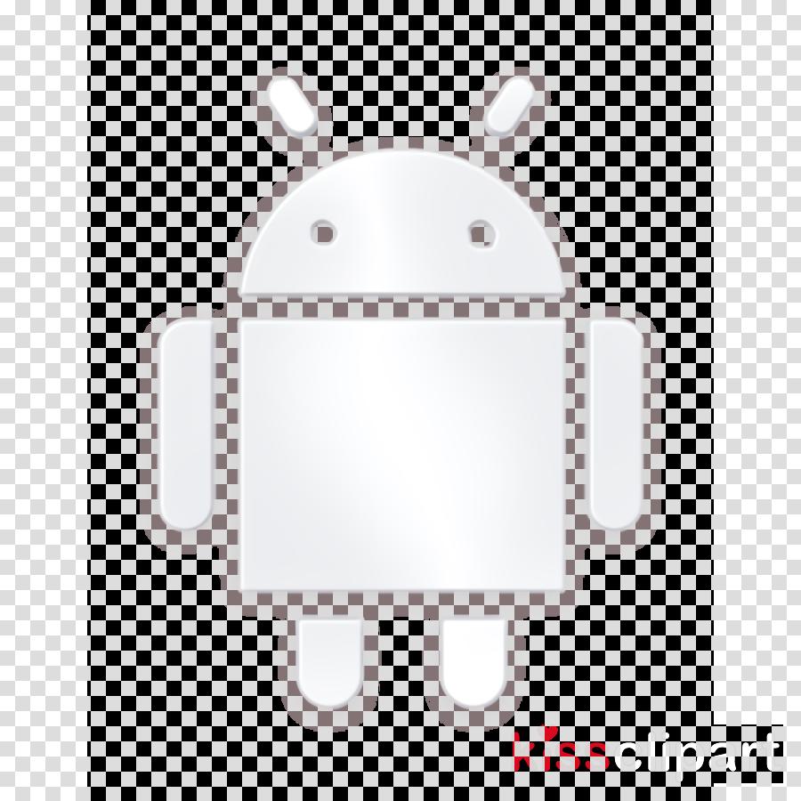 android icon media icon network icon