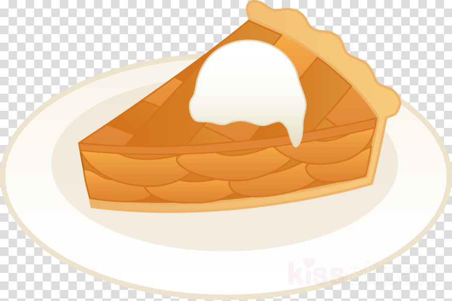 food pumpkin pie dish dessert cuisine