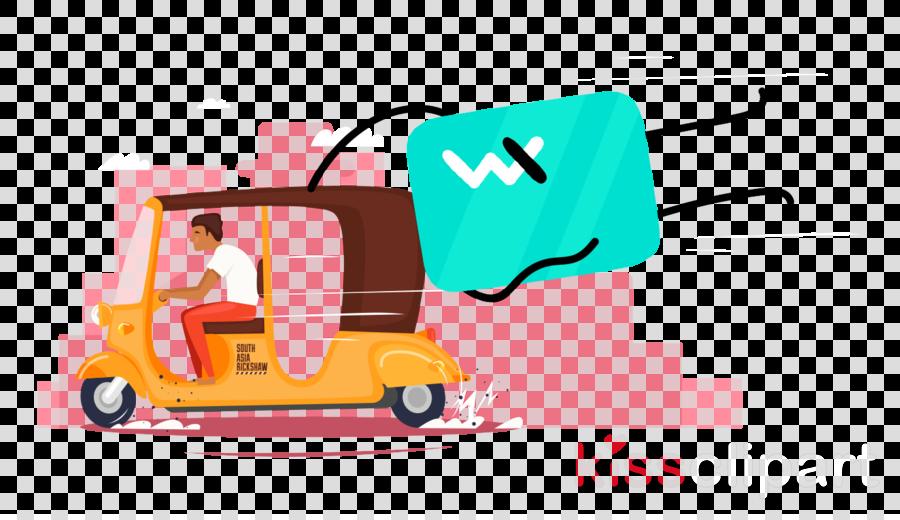 motor vehicle mode of transport transport cartoon line
