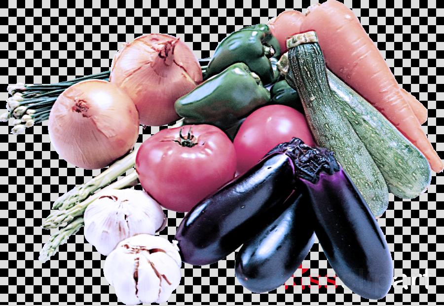 natural foods vegetable food vegan nutrition fruit