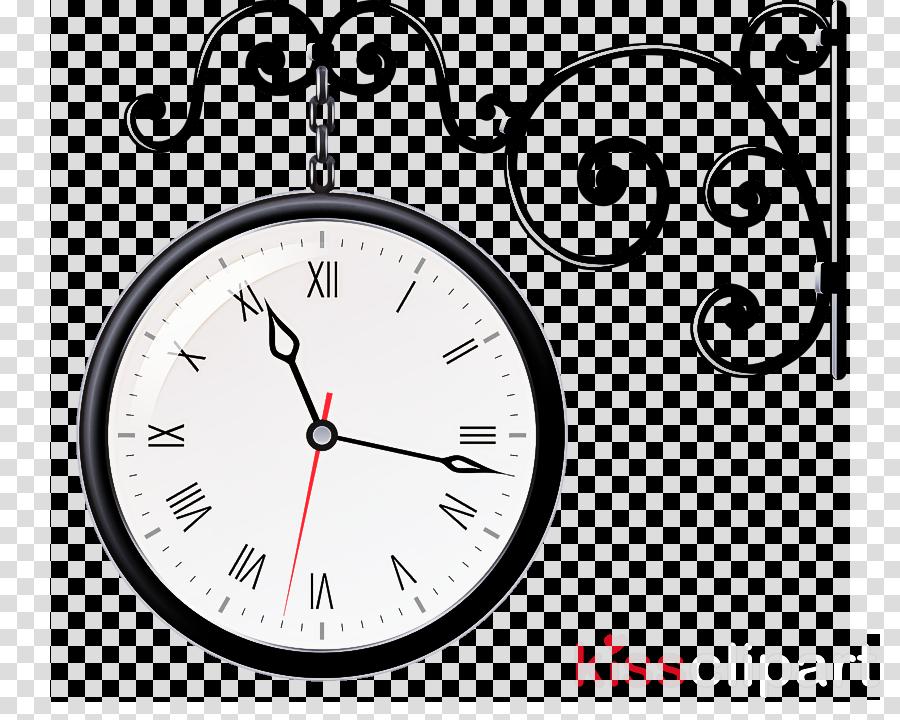 clock wall clock clip art home accessories analog watch