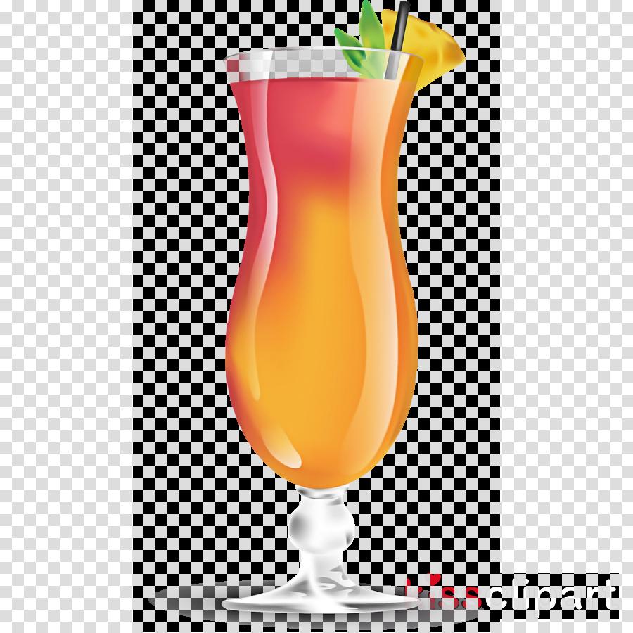 hurricane drink juice alcoholic beverage cocktail
