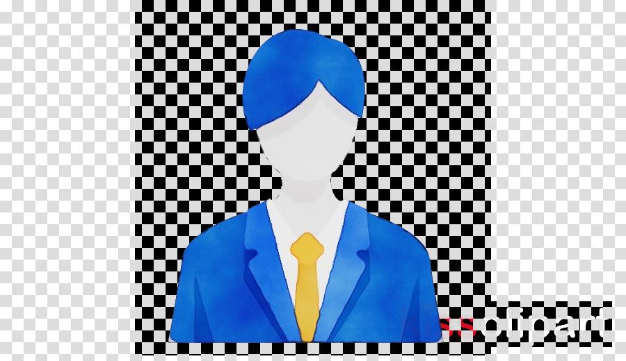 blue cobalt blue electric blue clip art