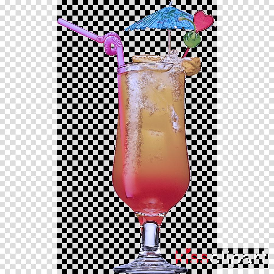 drink cocktail garnish hurricane alcoholic beverage cocktail