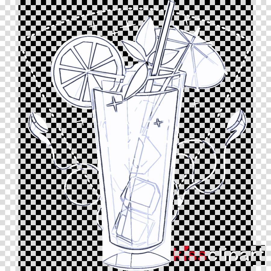 Line Art Cylinder Rain Gauge Drawing Clipart Line Art Cylinder Rain Gauge Transparent Clip Art