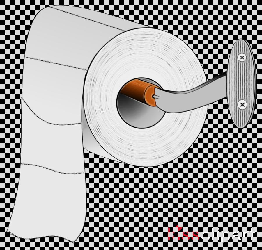paper toilet paper paper product clip art