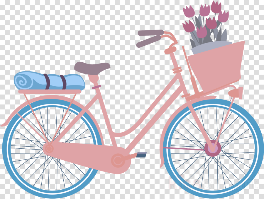 bicycle wheel bicycle part bicycle tire bicycle vehicle