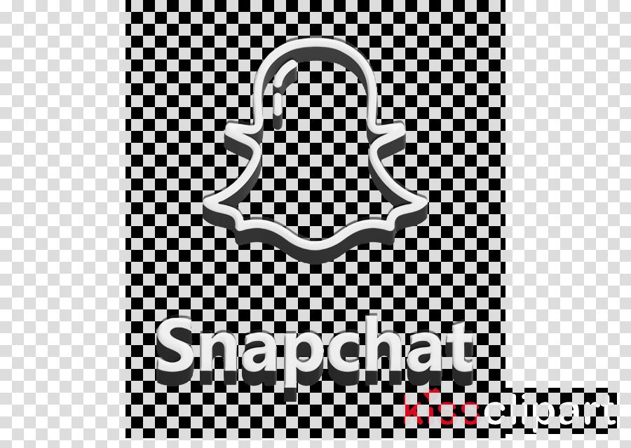 ghost icon label icon logo icon