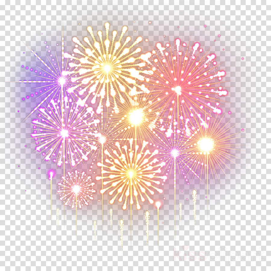 new year s eve clipart fireworks pink event transparent clip art eve clipart fireworks pink event
