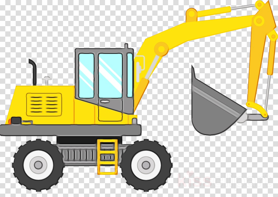 vehicle mode of transport construction equipment transport forklift truck