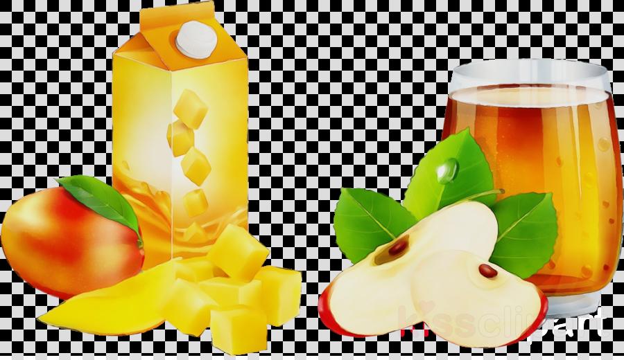 food clip art plant apple juice juice