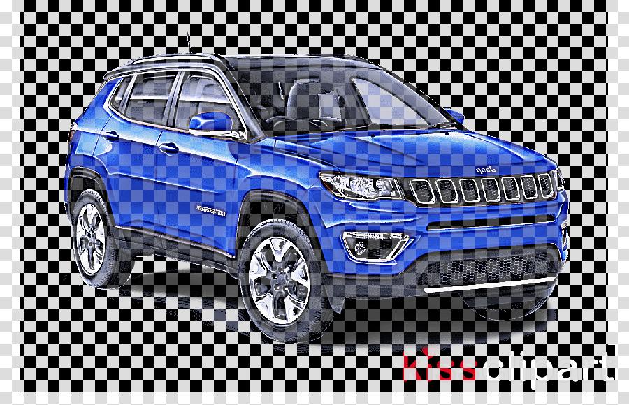 land vehicle vehicle car automotive design compact sport utility vehicle