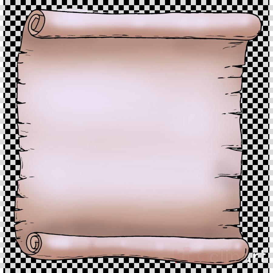 scroll pillow brown beige textile