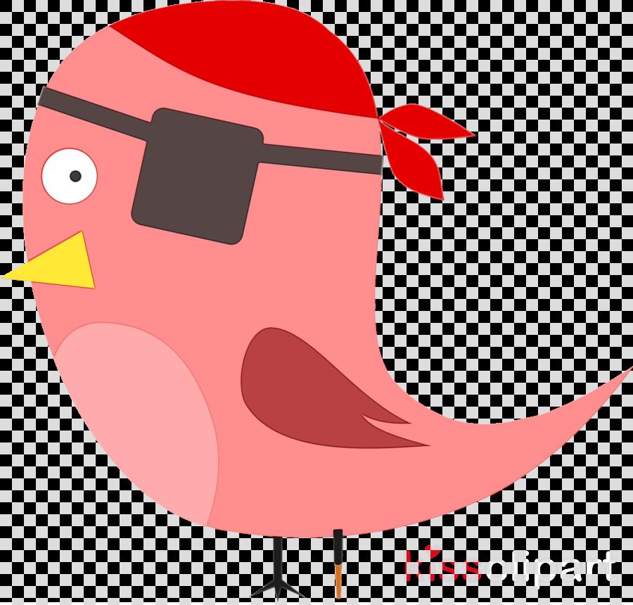 clip art cartoon bird perching bird cardinal