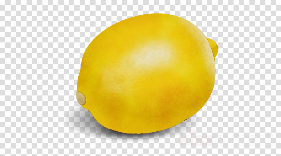 yellow fruit lemon food plant
