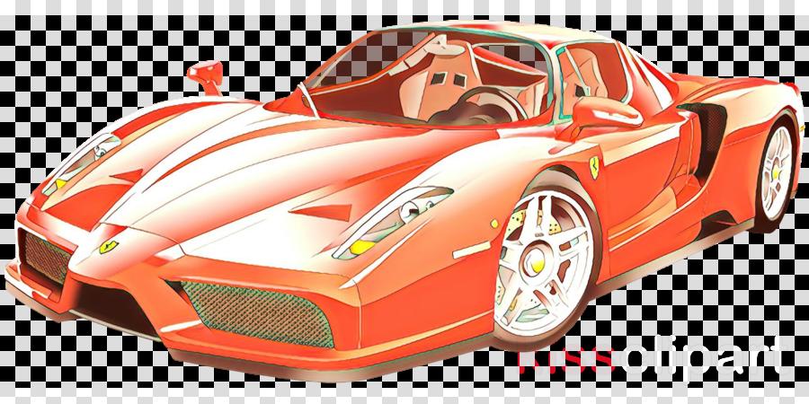 land vehicle vehicle supercar sports car car