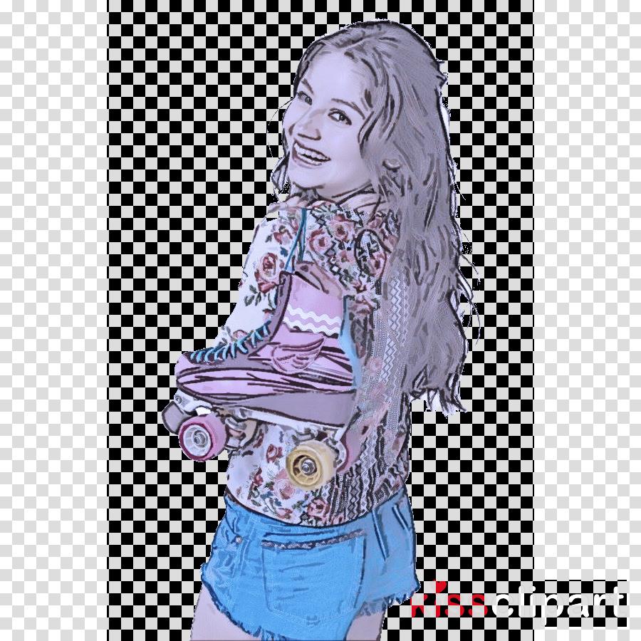 Drawing Sketch Fashion Illustration Child Gesture Clipart Drawing Fashion Illustration Child Transparent Clip Art
