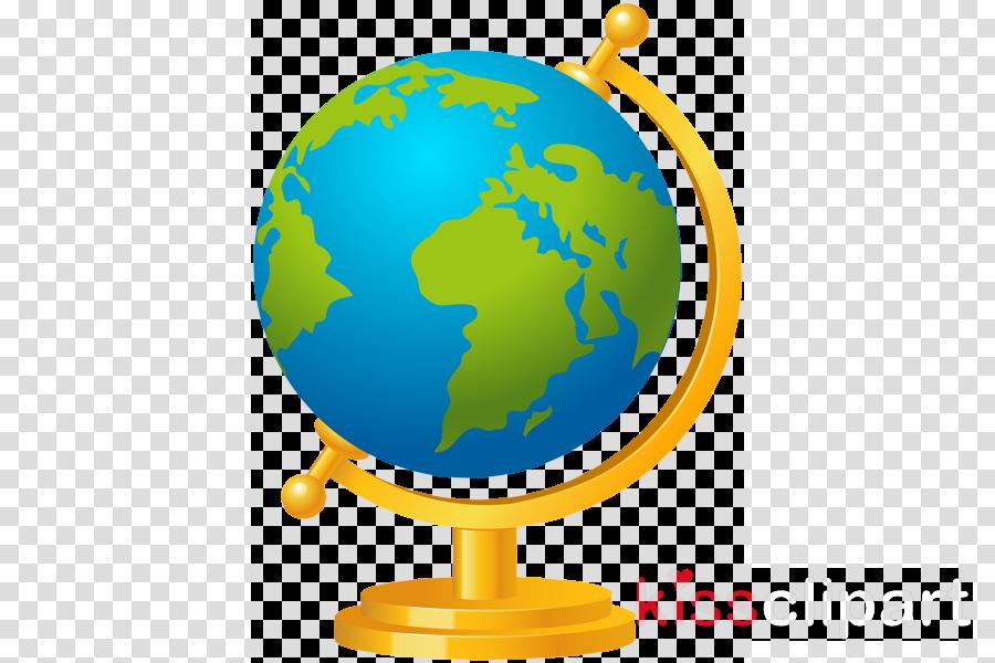 globe world clip art earth interior design