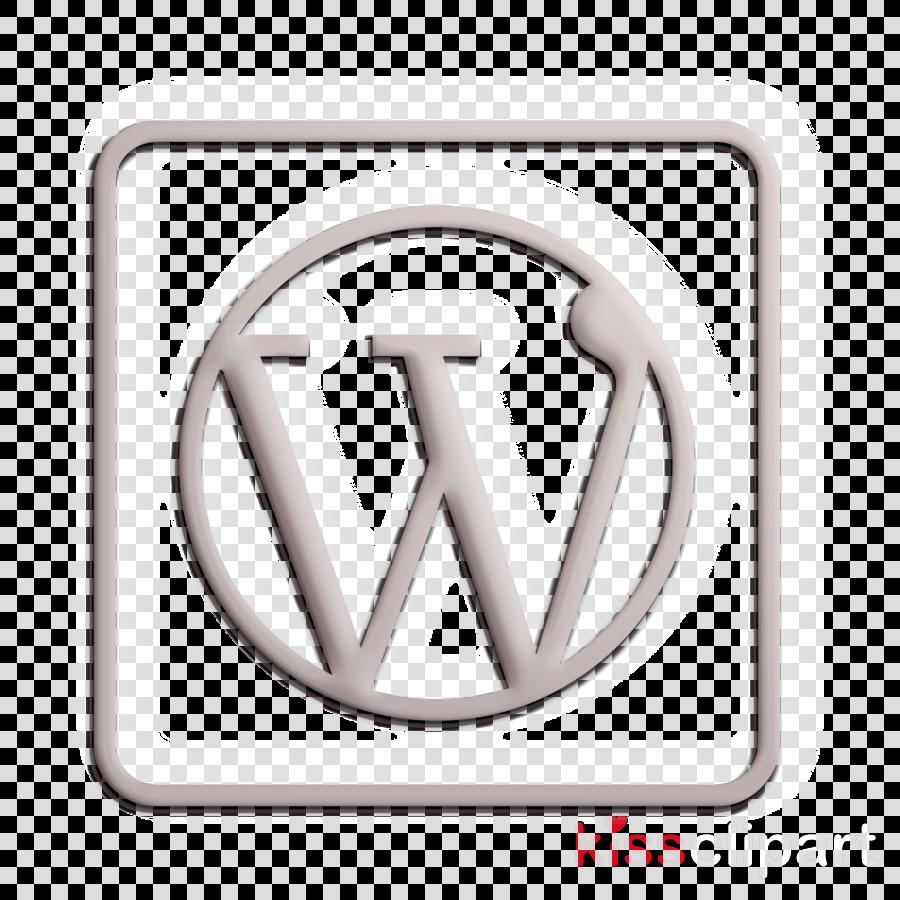 blog icon journal icon logo icon
