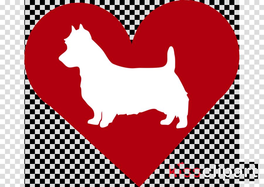 dog dog breed clip art west highland white terrier pembroke welsh corgi