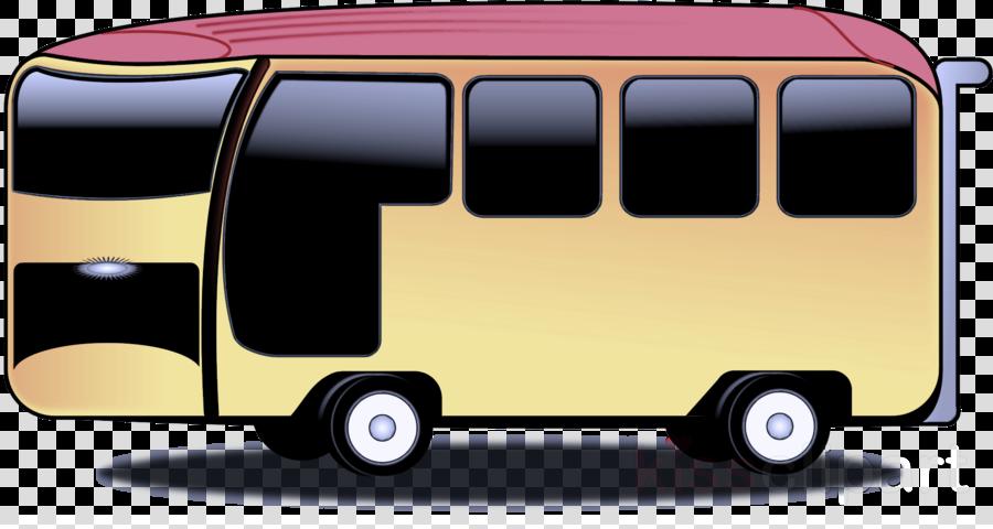 land vehicle vehicle mode of transport motor vehicle transport