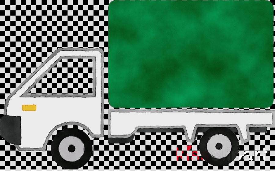 motor vehicle mode of transport transport commercial vehicle vehicle