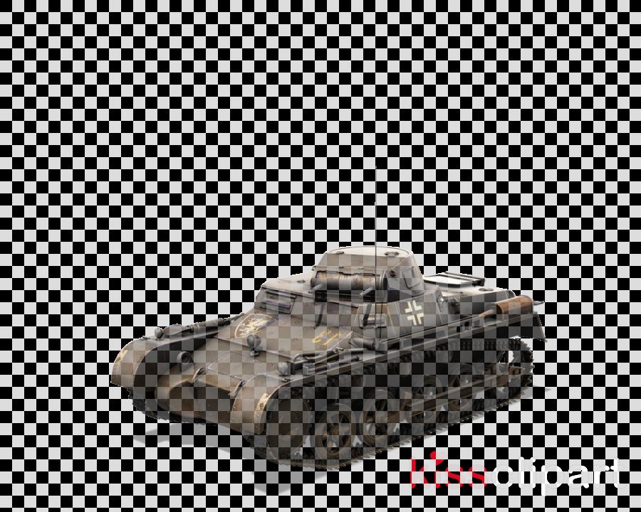 combat vehicle tank churchill tank vehicle motor vehicle