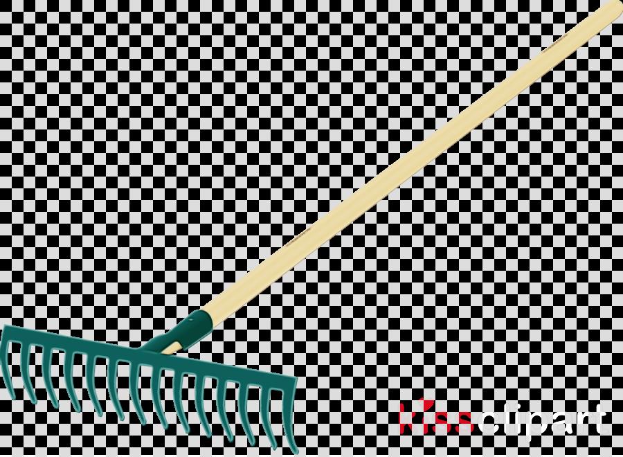 rake household cleaning supply household supply garden tool broom