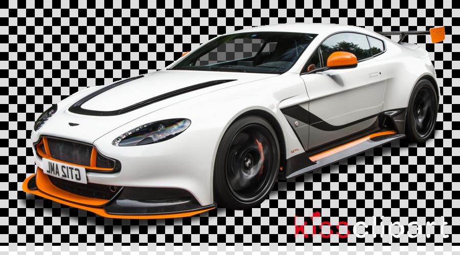 land vehicle vehicle car sports car automotive design