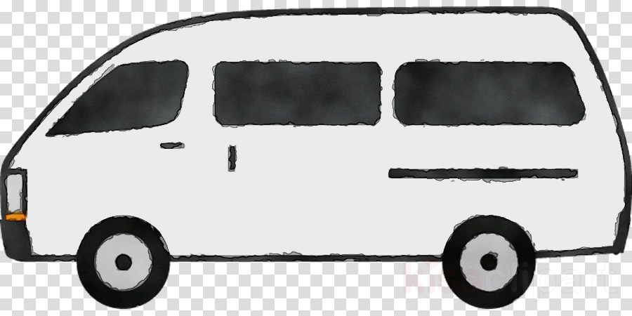 motor vehicle mode of transport van car vehicle