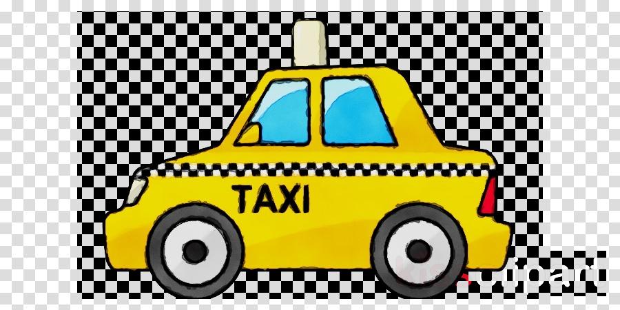 motor vehicle mode of transport yellow vehicle cartoon