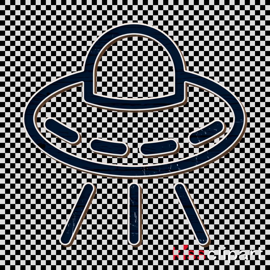aliens icon astronaut icon astronomy icon