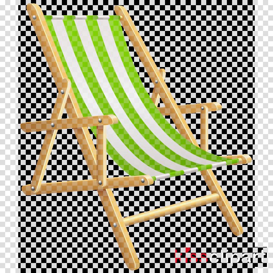 chair furniture outdoor furniture folding chair sunlounger