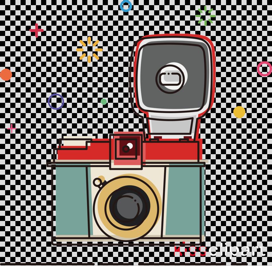 camera cameras & optics digital camera point-and-shoot camera instant camera