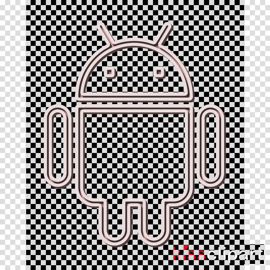 android icon brand icon logo icon