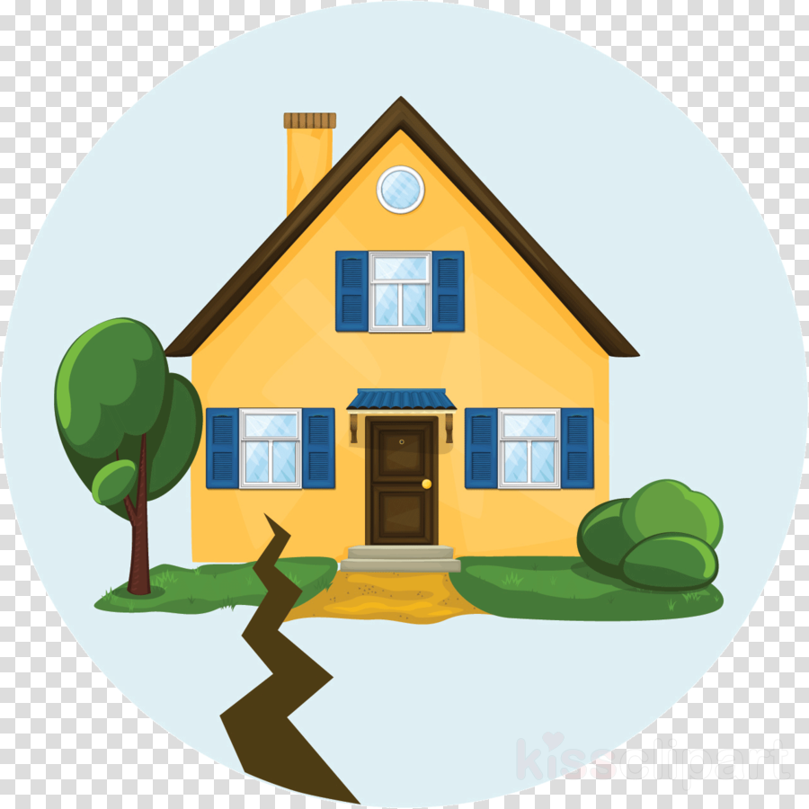house property green home real estate