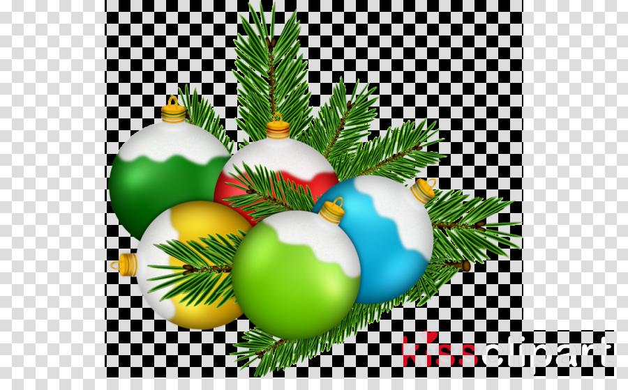 Christmas Clipart Transparent.Christmas Tree Clipart Colorado Spruce Christmas Tree