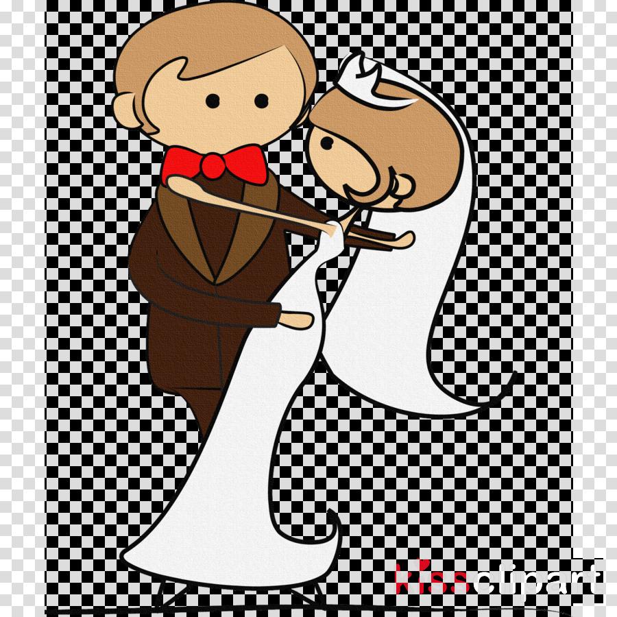 Прикольные рисунки жениха и невесты, рисунок как