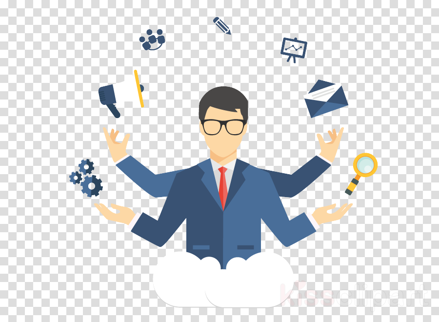 gesture collaboration air travel businessperson business