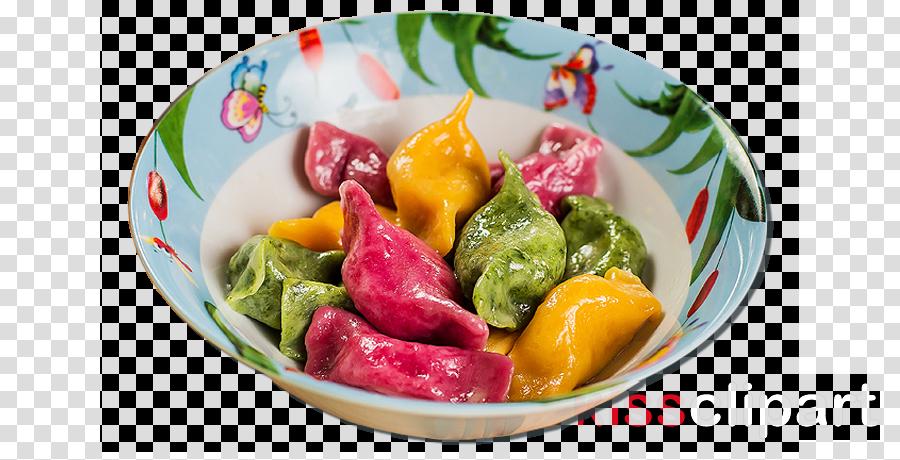 food vegetable ingredient plate dish