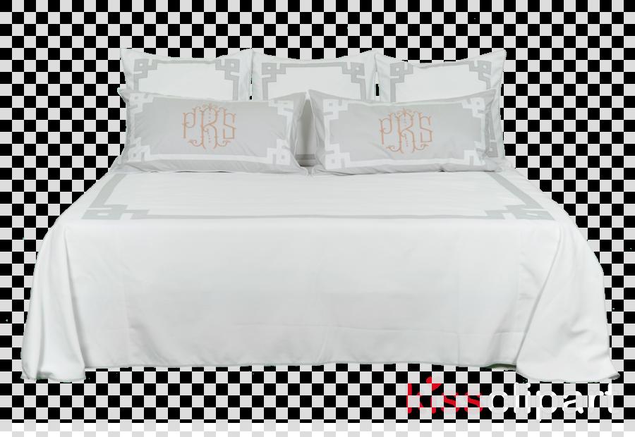 white bedding furniture duvet cover duvet