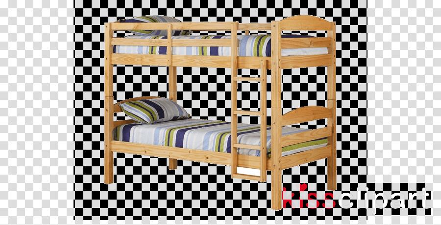 bed furniture bunk bed bed frame room