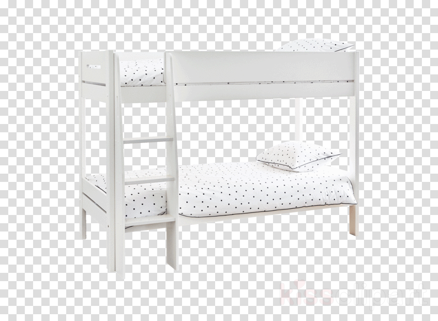furniture bed bunk bed table changing table