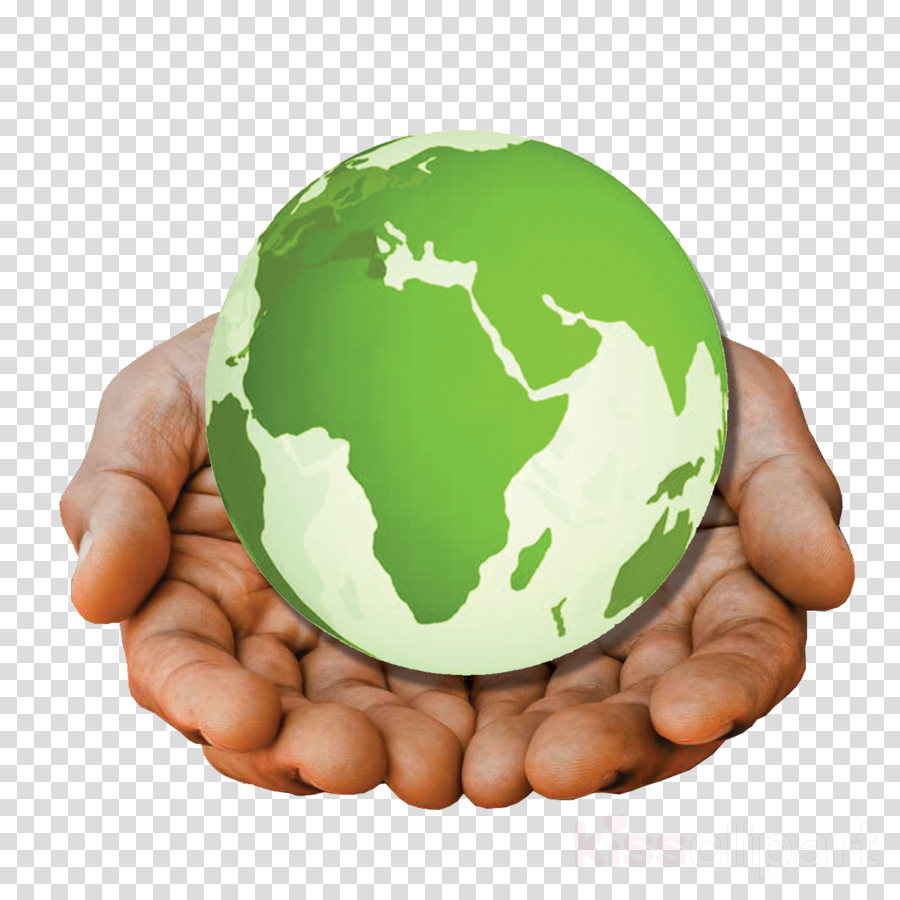 green natural environment world globe earth