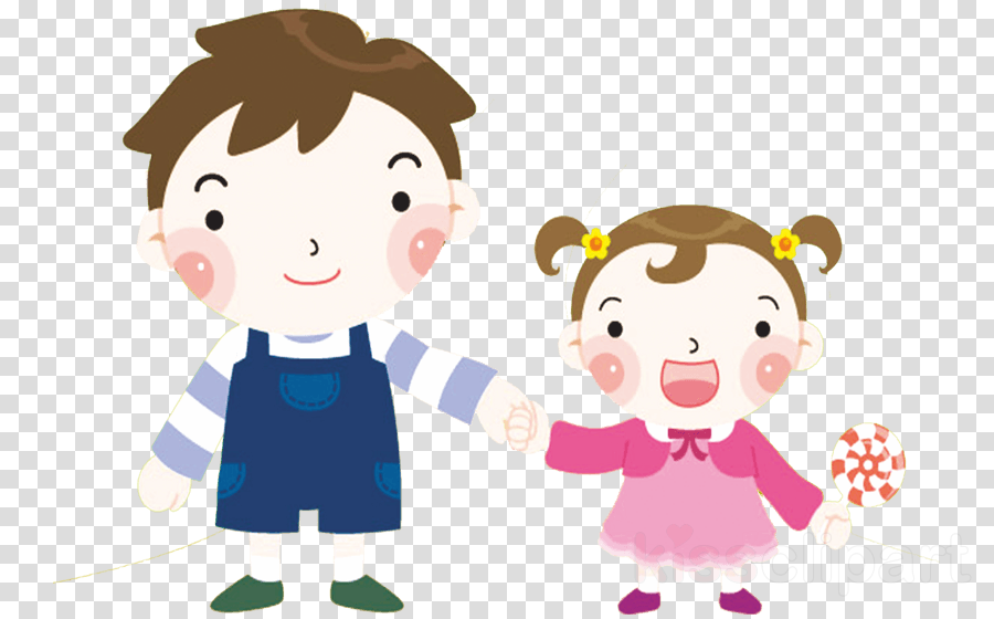 cartoon animated cartoon clip art child cheek