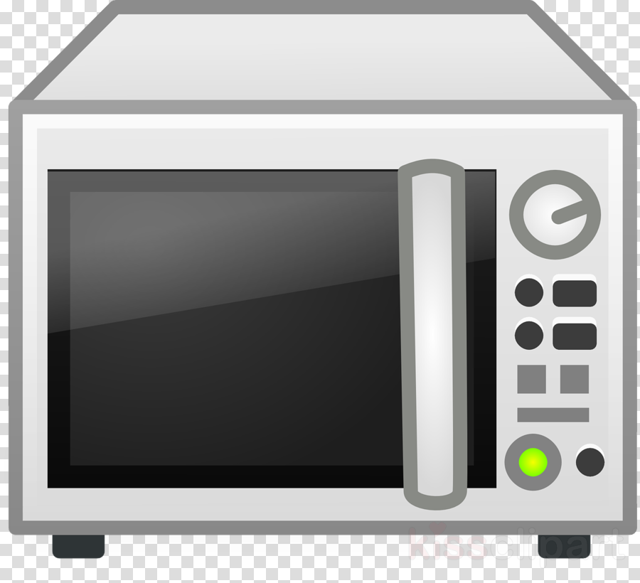 microwave oven kitchen appliance home appliance small appliance toaster oven