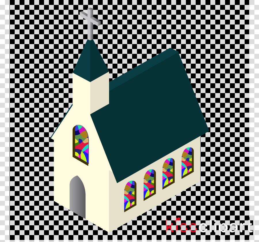 house place of worship logo